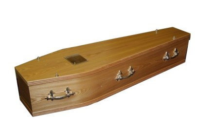 basic-coffin murrayfuneralservicesdotCOdotUK