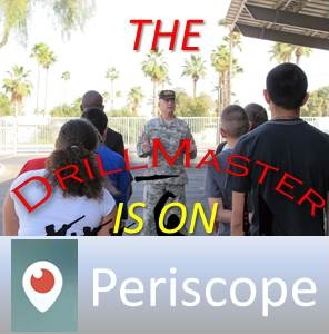 DrillMaster Periscope