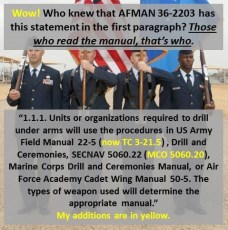 usaf-armed-drill