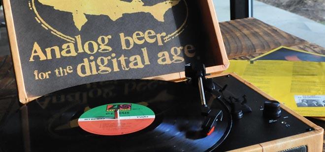 beerswithsongnames