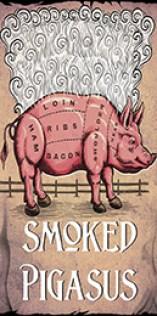 smoked-pigasus_beers