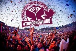 Tomorrowland-2013-FANS-600x404