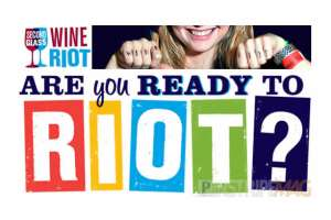 Wine-Riot-Chicago