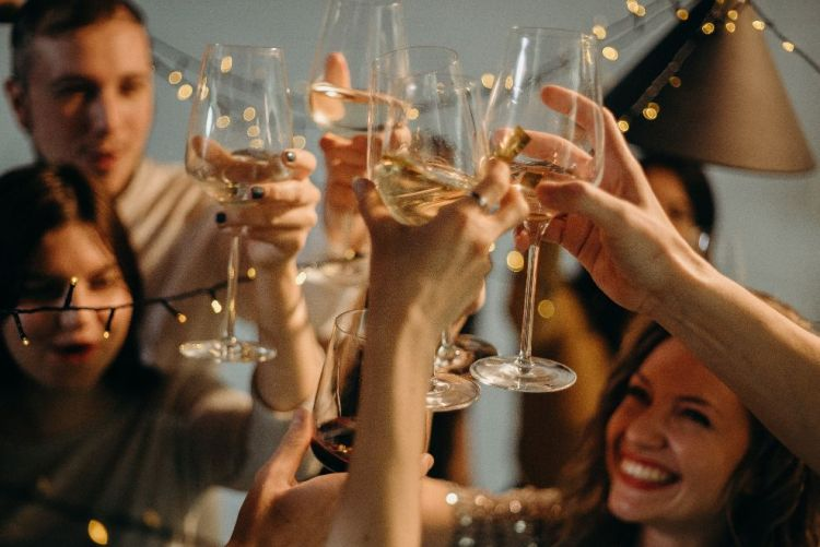 bevande-acquisto-festa