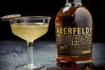 Cocktail-whiskey-Martini-32