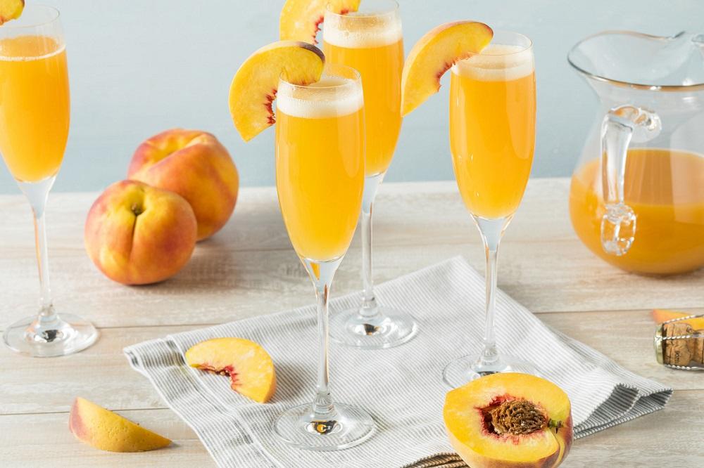 cocktail leggeri