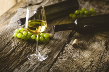 lugana vino doc
