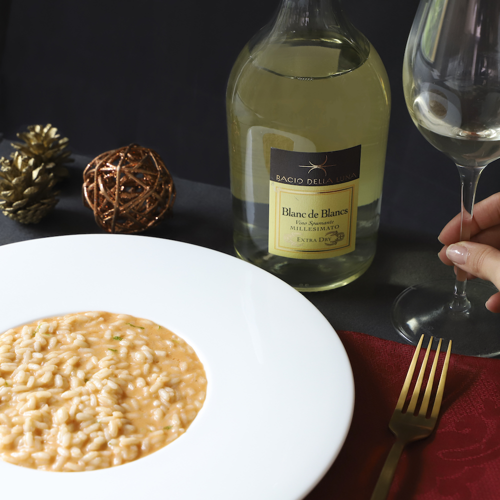 Risotto Natale-Extra dry Blanc_0005