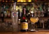 drink FOCUS di Joe Marzovilla proprietario e bartender del ParlaPiano Buvette di Mola di Bari
