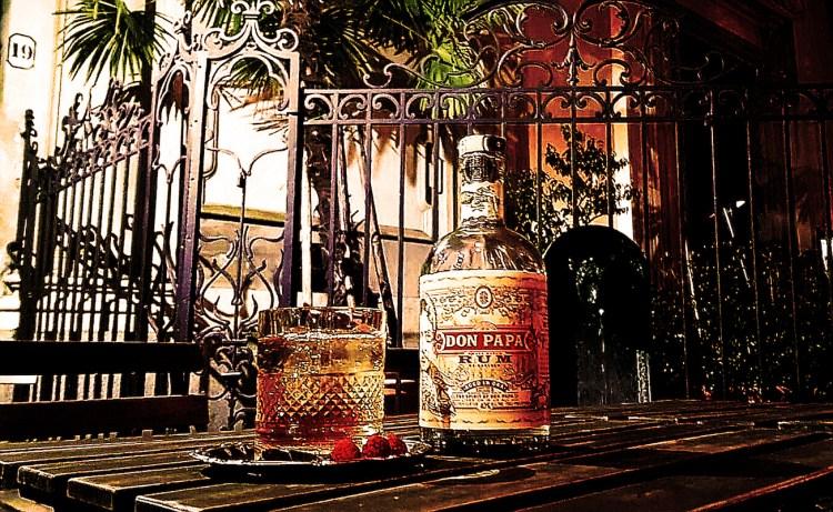 quadrilatero romano torino drink