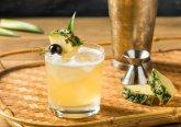 mai tai ricetta cocktail