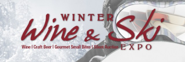 Winter Wine & Ski Expo