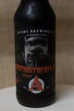 avery-mephistopheles-stout-2