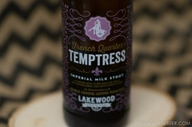 lakewood-french-quarter-temptress-4