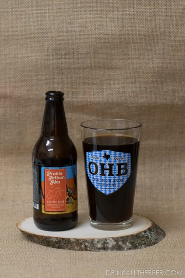 prairie-coffee-okie-1