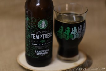Lakewood - Sin Mint Temptress-3