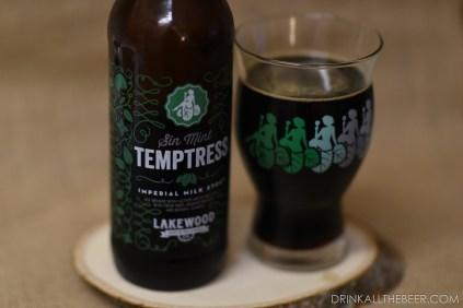 Lakewood - Sin Mint Temptress-3