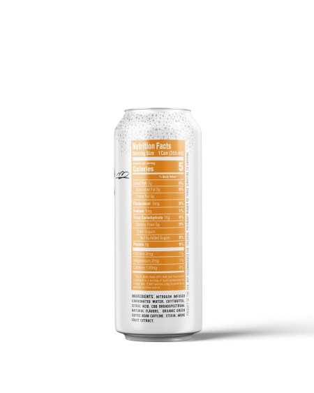 cruise_beverage_mellow_mango_nutrition