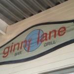 Ginny Lane