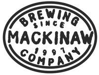 Mackinaw Brewing