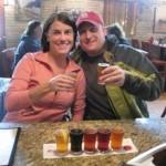 Mackinaw Beer