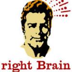 Right Brain Brewing