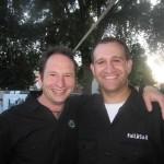 Jamie Floyd of Ninkasi and Me