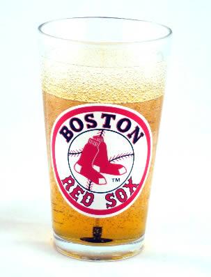 major league baseball mlb beer cost