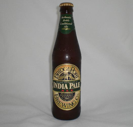 BridgePort Brewing India Pale Ale