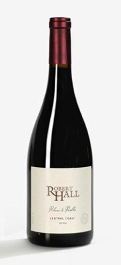 2005 Robert Hall Winery Rhone de Robles