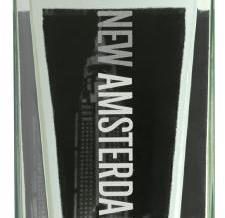 Review: New Amsterdam Gin - Drinkhacker