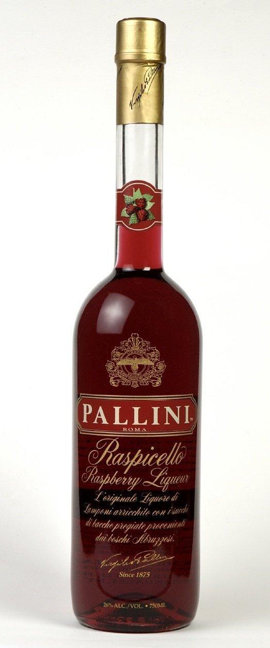 Pallini Raspicello