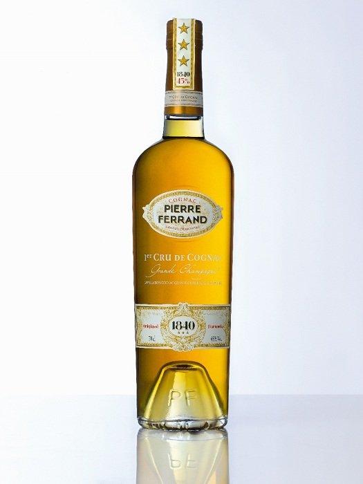Pierre Ferrand 1840 Original Formula Cognac