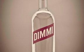 dimmi liquore di milano