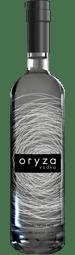 Oryza Vodka