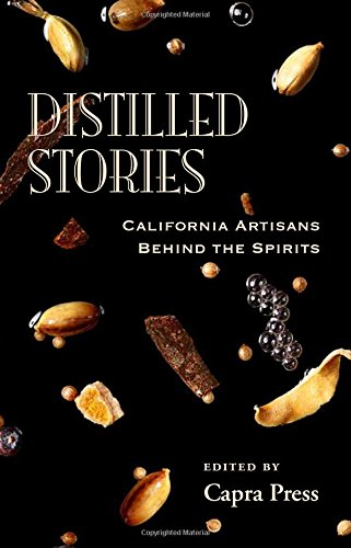 Distilled Stories