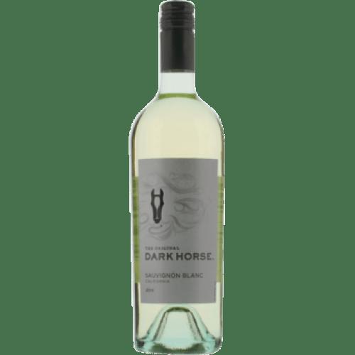 2016 Dark Horse Pinot Grigio California