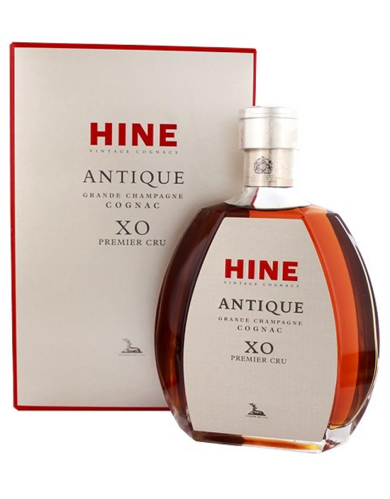 Hine Antique Cognac XO
