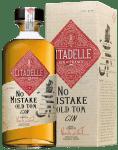 "Citadelle Extremes No. 1 ""No Mistake"" Old Tom Gin 2016 Vintage"