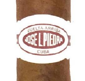 Jose L. Piedra Cazadores