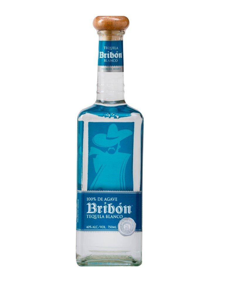 Tequila Bribon Blanco