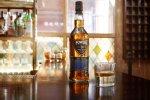 Powers Three Swallow Irish Whiskey