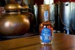 Montanya Rum Valentia 4 Years Old