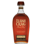 Elijah Craig Barrel Proof Batch A120 (January 2020)