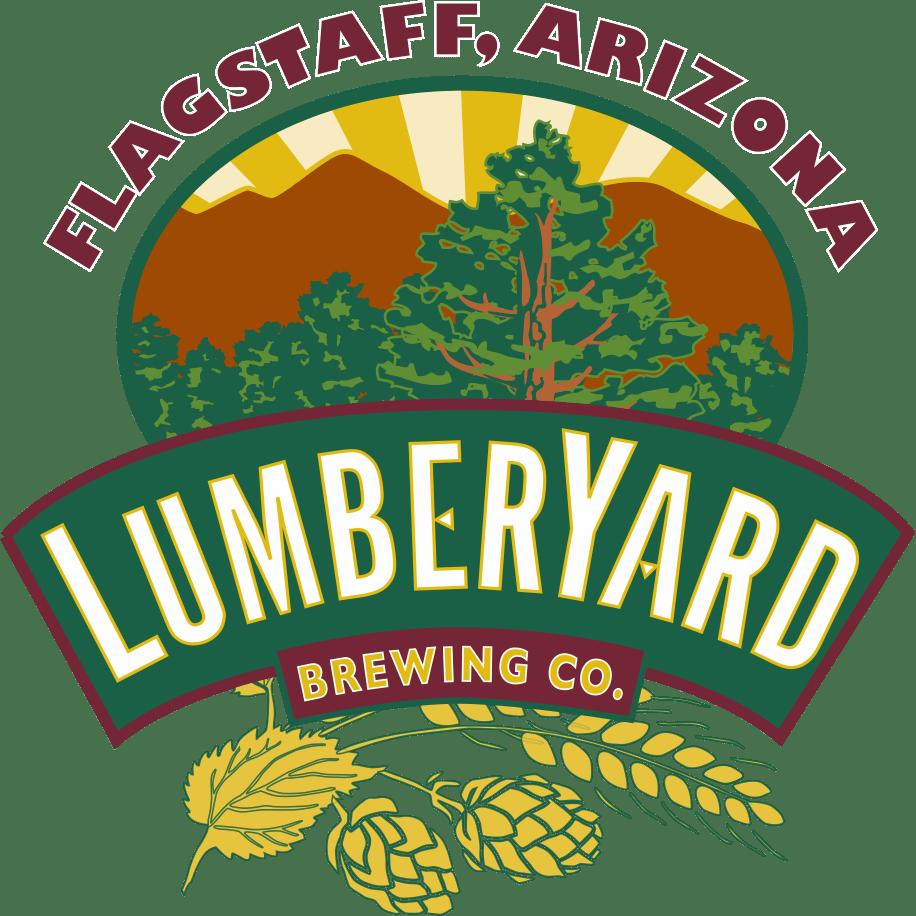 Lumberyard-Logo