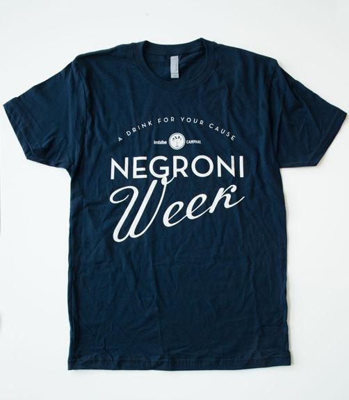 2015-negroni-week-shirt