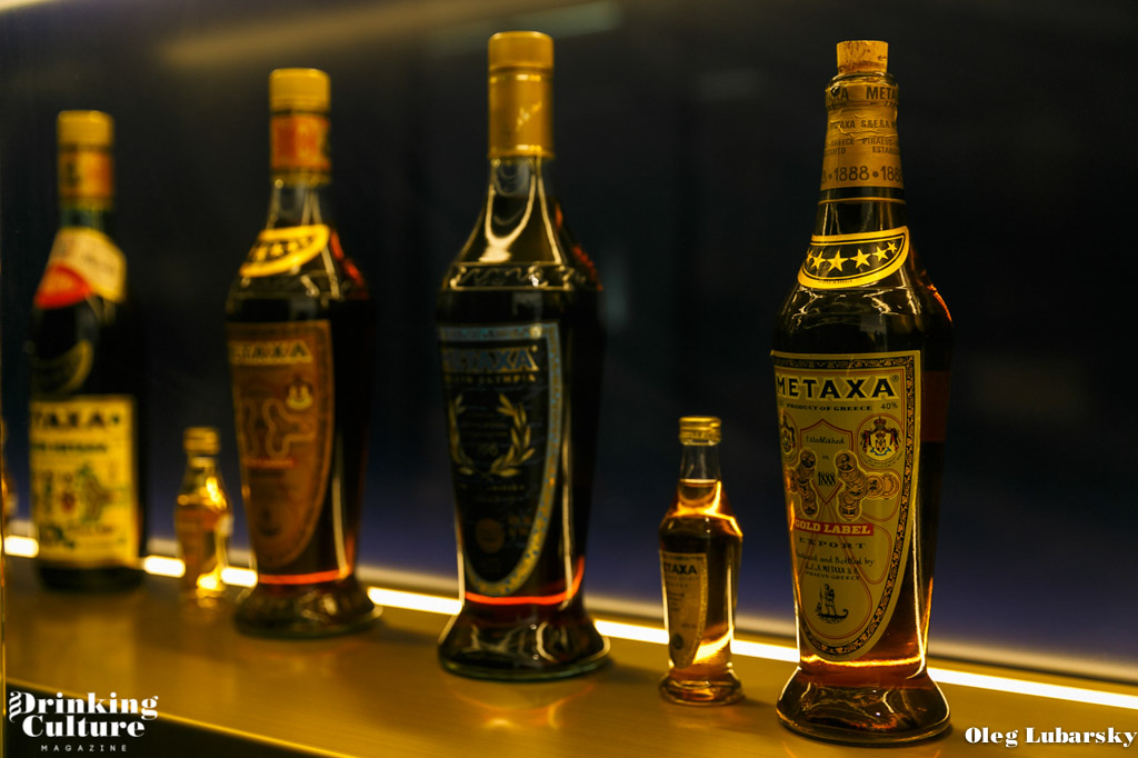 metaxa factory-3