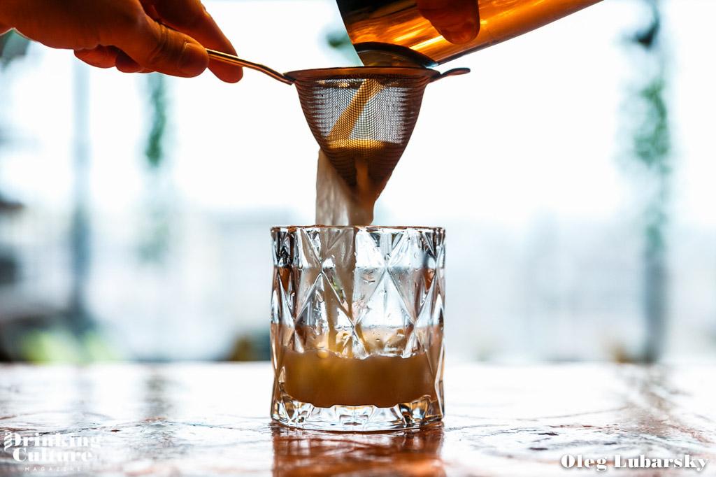 cocktail-mojito-10