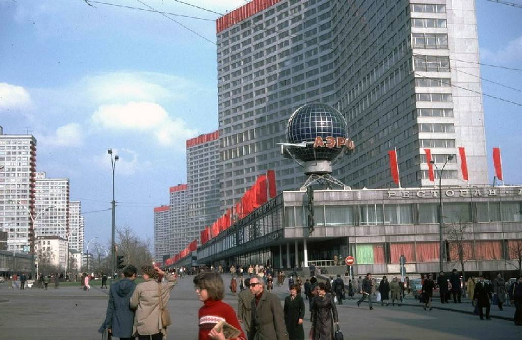 moscow 70s 08