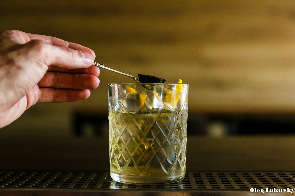 Old fashioned-erevan-7